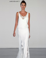 Rime Arodaky wedding dress 20 Fall 2017