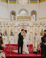 rosie-constantine-wedding-kiss-205-s112177-1015.jpg