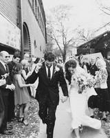 rosie-constantine-wedding-toss-245-s112177-1015.jpg