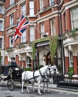 dukes london travel