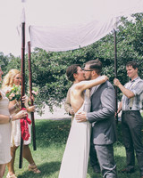 sadie-brandon-wedding-ceremony-32-ss112173-0915.jpg