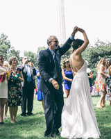 sadie-brandon-wedding-daddance-46-ss112173-0915.jpg