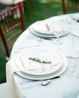 sara-nick-wedding-placesetting-188-s111719-1214.jpg