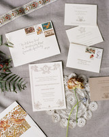 sidney-dane-wedding-stationery-001-s112109-0815.jpg
