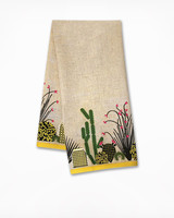 southwestern registry items zola dishtowel