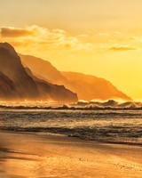 sunset-waves-istock-000023691358-double-s112566.jpg