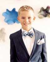 sydney-mike-wedding-ringbearer-124-s111778-0215.jpg
