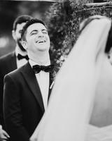 tamara-brett-wedding-ceremony-1085-s112120-0915.jpg