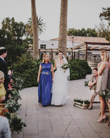 tamara-brett-wedding-entrance-1018-s112120-0915.jpg