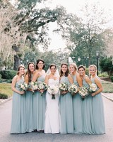 taylor-john-wedding-bridesmaids-32-s113035-0616.jpg