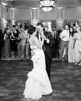 taylor-john-wedding-first-dance-53-s113035-0616.jpg
