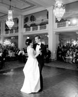 taylor-john-wedding-firstdance-641-s112507-0116.jpg
