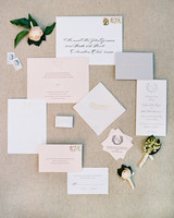taylor-john-wedding-stationery-441-s112507-0116.jpg