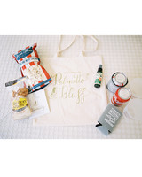 taylor-john-wedding-welcome-bag-11-s113035-0616.jpg