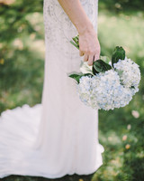 teresa-amanda-wedding-bouquet-8677-s111694-1114.jpg