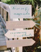 teresa-amanda-wedding-signage-9512-s111694-1114.jpg