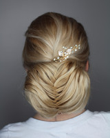 the-new-braid-fishtail-chignon-combination-1215.jpg