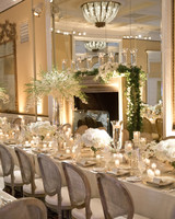 tiffany-david-wedding-tables-12943-s112676-1115.jpg