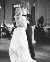 tiffany-nicholas-wedding-dance-146-s111339-0714.jpg