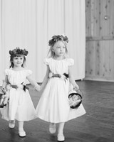 tiffany-nicholas-wedding-girls-105-s111339-0714.jpg