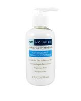 trader joes beauty antioxidant moisturizer