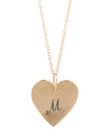 valentines-gift-guide-her-catbird-necklace-0115.jpg