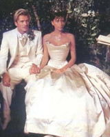 victoria-david-beckham-wedding-anniversary-0716.jpg