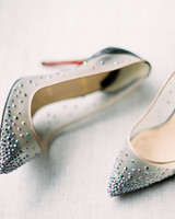 vivi yoga bali wedding shoes