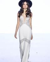 willowby by watters sheath spaghetti strap wedding dress spring 2020