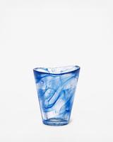 zola-registry-kosta-boda-blue-mine-tumbler-0716.jpg