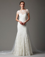 50-states-wedding-dresses-alabama-lela-rose-0615.jpg