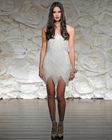50-states-wedding-dresses-nevada-naeem-khan-0615.jpg
