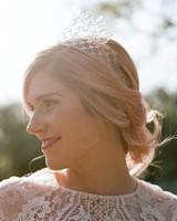 abby-chris-wedding-texas-crown-0423-s112832-0516.jpg