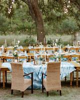 abby-chris-wedding-texas-table-0532-s112832-0516.jpg