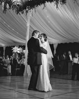 amy-garrison-wedding-daddance-00810-6134266-0816.jpg