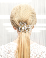 angel-sanchez-backstage-bridal-market-13-d111212.jpg
