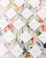 ashley adam wedding texas escort cards