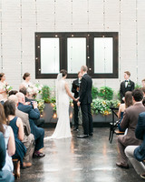 ashley-jonathon-wedding-ceremony-71-s111483-0914.jpg