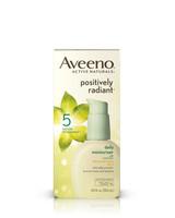 aveeno-positively-radiant-daily-moisturizer-0314.jpg