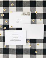 avril quy wedding new york invitations