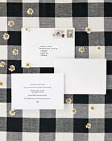 avril quy wedding new york invitations