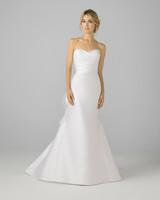 azul by liancarlo 2018 sweetheart a-line wedding dress
