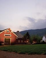 bachelorette-cookingschool-blackberry-farms-1014.jpg