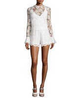 bachelorette-party-dress-alexis-lace-romper-0416.jpg