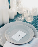 Beach Wedding Shower Hosting Hour