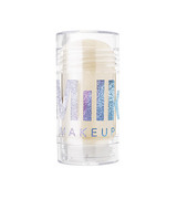beauty product milk glitter stick