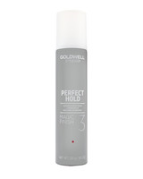 beauty product goldwell hairspray