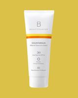 "Beautycounter ""Countersun"" Mineral Sunscreen Lotion SPF 30"