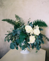 beth-scott-wedding-arrangement-0646-s112077-0715.jpg