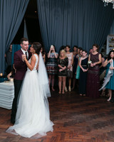 bianca-bryen-wedding-firstdance-591-s112509-0216.jpg